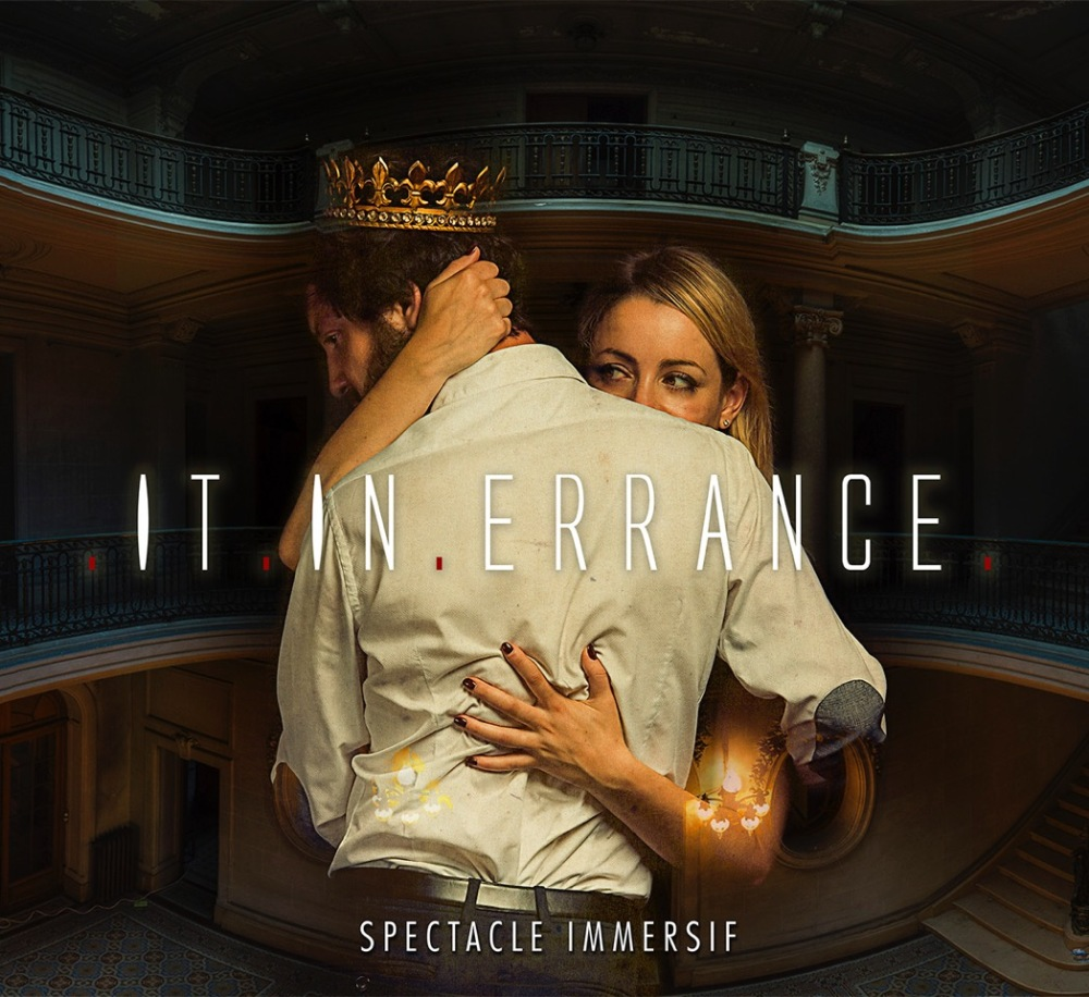 itinerrance-carre2